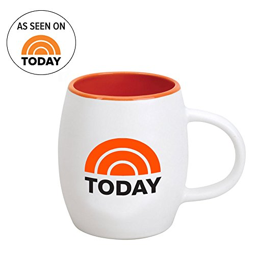 today-mug-official-coffee-mug-as-seen-on-the-today-show-with-matt-lauer-savannah-guthrie-and-al-roke