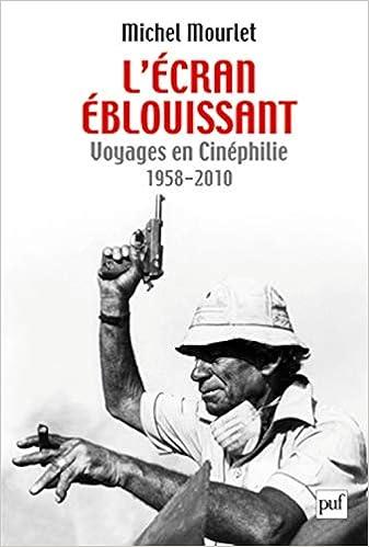 Libros sobre cine - Página 3 41Doqkp4xbL._SX335_BO1,204,203,200_
