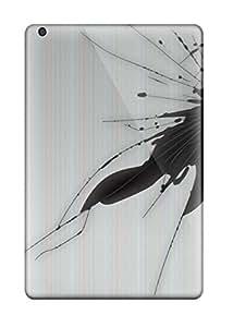 High Quality DGxfyXn3113Vggcl Cool Batman Tpu Case For Ipad Mini/mini 2
