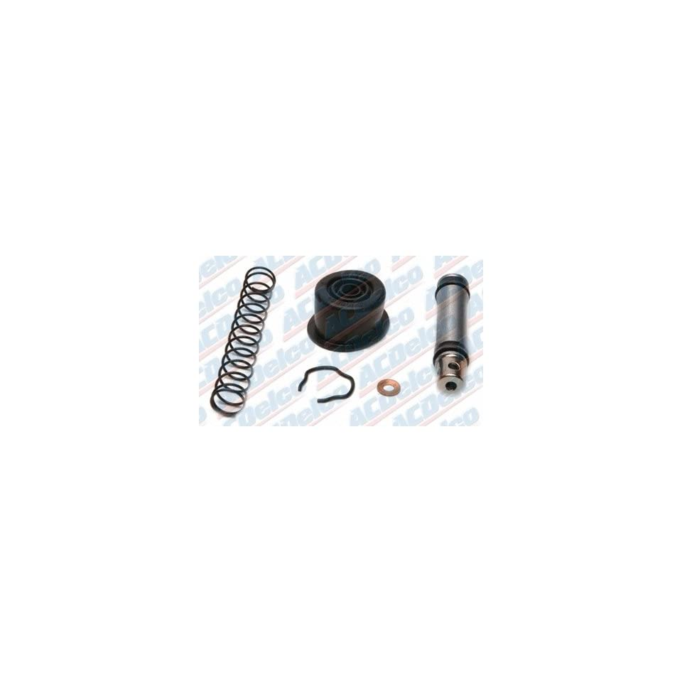 ACDelco 18G733 Professional Brake Master Cylinder Repair Kit