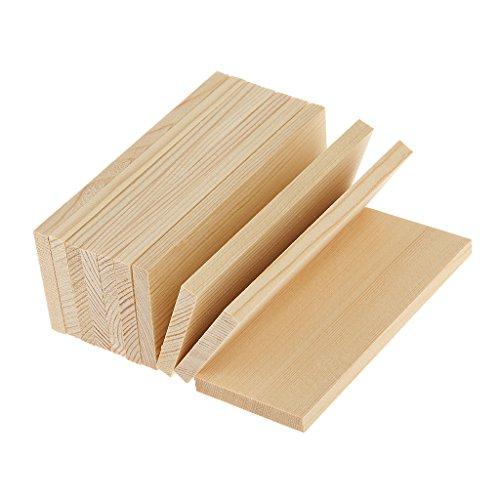 craft wood plaque - 6