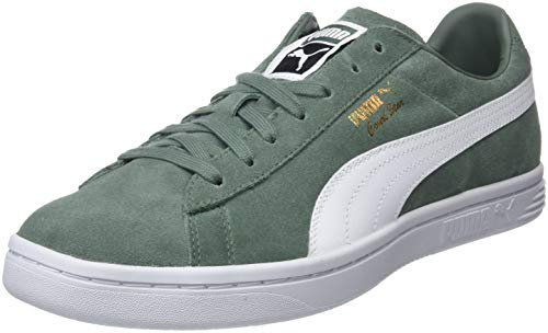 Gris puma Mixte Wreath White 03 Puma Adulte laurel Chaussure 366574 qH0wP7I