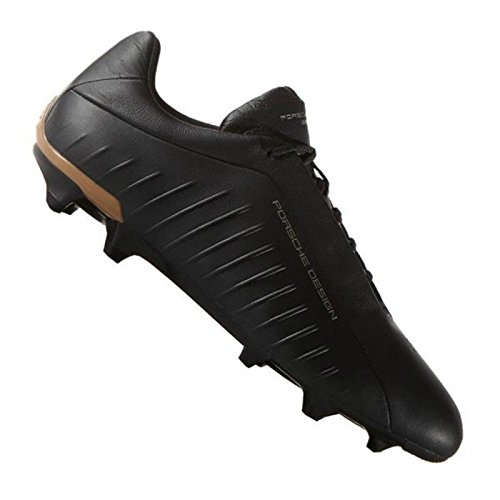Adidas Football PDS X Football AC8741- Noir