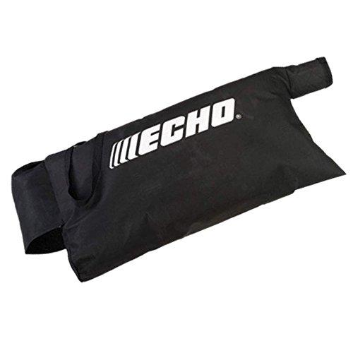 2000190 Blower ES Shred N Vac Bag Replaces 99944100205 X692000022 Fits ES-210 ES-230 ES-250 ES-255 ES-1000 ES-2000 ES-2100 ()
