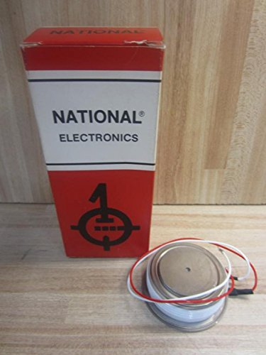 National Electronics NL-T9G0121203DH Rectifier NLT9G0121203DH by NATIONAL ELECTRONICS