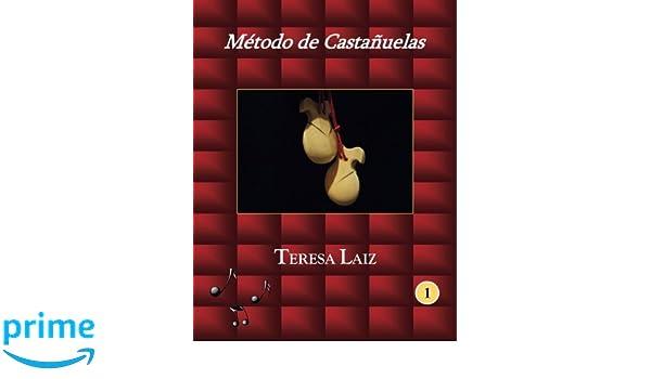 Método de Castañuelas (Método de Castañuelas - Teresa Laiz ...