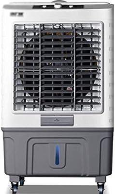 Alvnd Refrigerador de aire doméstico, refrigerador refrigerado por ...