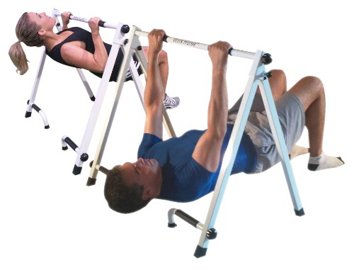 Portable Pull up Push up Bar Inverted