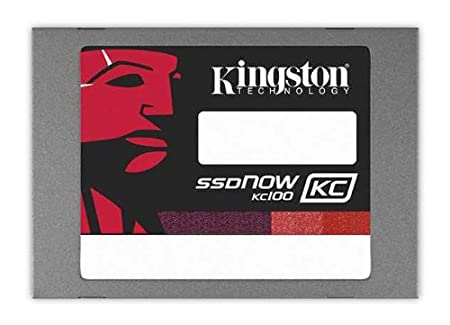 KINGSTON SKC100S3 TOOLBOX WINDOWS 10 DOWNLOAD DRIVER