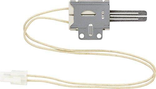 (KAS) Frigidaire Gas Range Oven Igniter IG9400 316489400 316428500 316428501 5304462661 7316489400 PS1528534 AP3963540