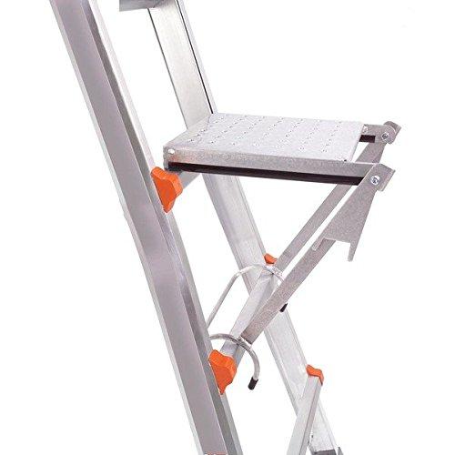 ladder tray - 5
