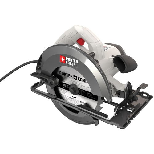 Porter cable pc15tcs 15 amp heavy duty circular saw 7 14 porter cable pc15tcs 15 amp heavy duty circular saw 7 14 amazon greentooth Choice Image
