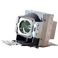 Litance Projector Lamp Replacement RLC-078 for ViewSonic PJD5132, PJD5134, PJD5234L, PJD5232L, PJD6235, PJD6245