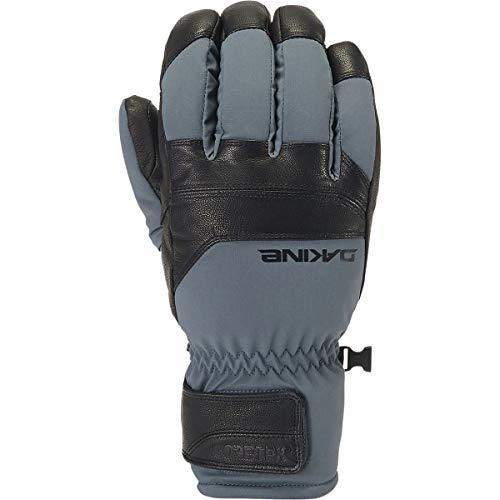 Dakine Men's Excursion Gore-Tex Short Glove Black/Dark Slate S