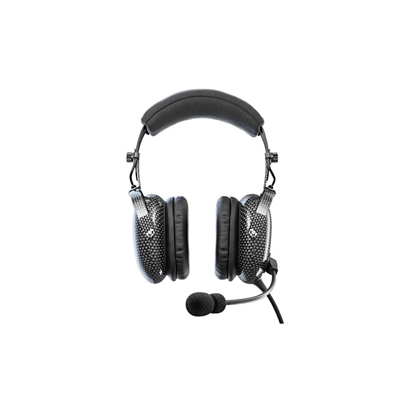 FARO G3 ANR Aviation Headset (Active Noi