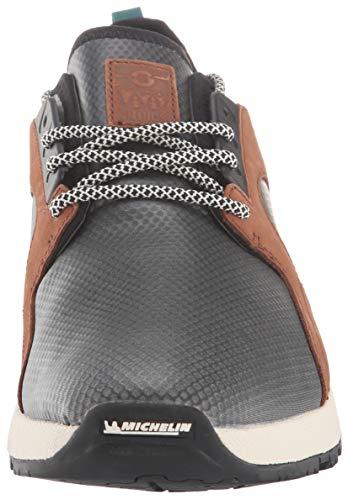 Noir Homme Chaussures baskets Etnies Cyprus Cyprus Etnies Scw zpxUxFqw 5d1982
