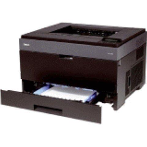 Dell Paper Tray