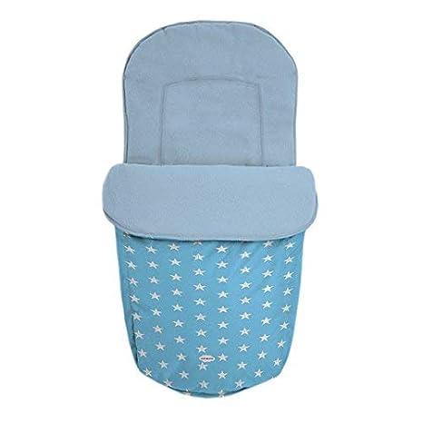 Baby Star 25459 Saco para silla universal