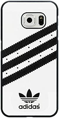 cover samsung s6 edge adidas