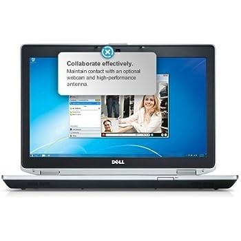 Amazon com: Brand New Dell Latitude E6530 with 3-Year