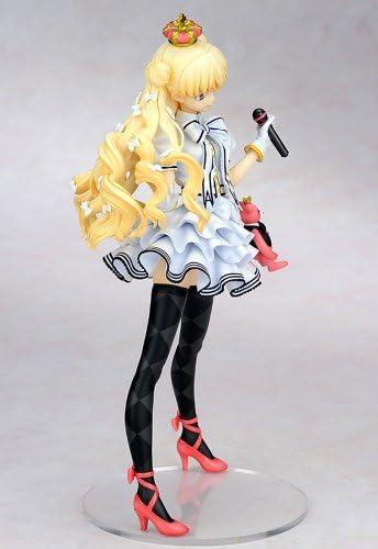 Amazon.com: Good Smile Eiyuu Senki Arthur PVC Figure: Toys ...