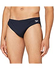 Speedo Essential Enduranc+ 7 cm zwembroek voor heren