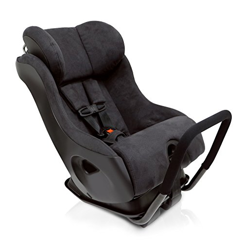 10 Best Car Seats Cleks