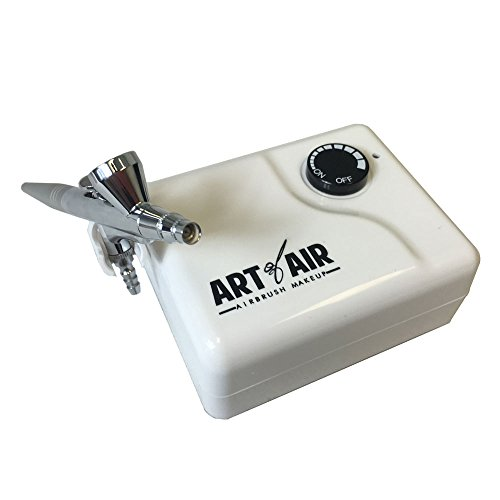 The 8 best airbrush makeup kit under 100