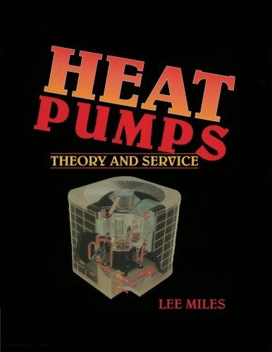 heat pumps textbook - 7
