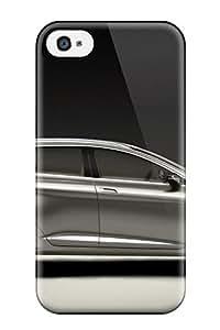 Cute Appearance Cover/tpu VwzqDMp3579xTwqk Vehicles Car Case For Iphone 4/4s