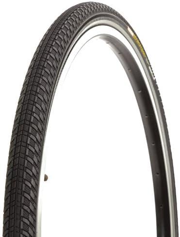 2PAK Kenda Kwick Trax 700 x 38c Road Hybrid Bike Tires Anti Puncture Reflective
