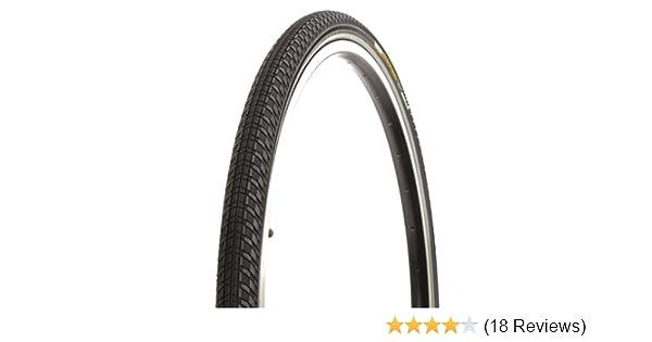 Kenda Kwick Trax 700 x 32c Road Hybrid Bike Tire Flat Guard Belt Reflectiv Urban