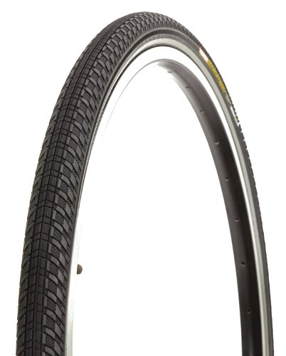 - Kenda Trax K1053 Hybrid Tire (Black, 700x32mm)