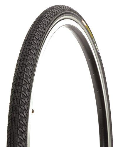 Kenda Trax K1053 Hybrid Tire (Black, -