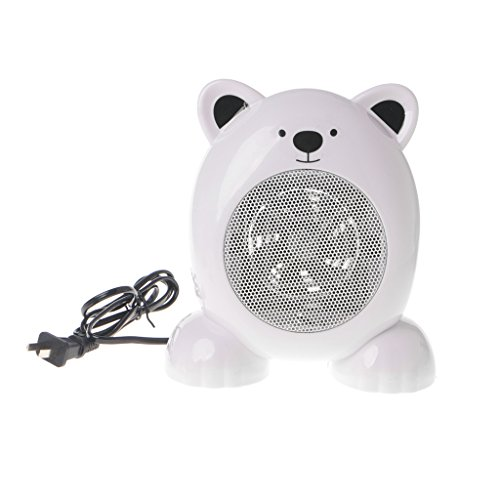 220 volt electric room heater - 3