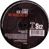 Ice Cube / No Vaseline EP