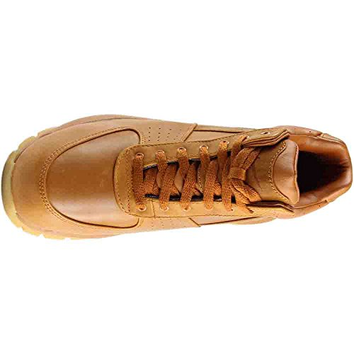 Tawny Brown Nike Homme gum Light Running De Chaussures A6AfgO