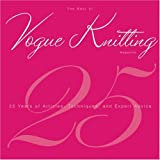 The Best of Vogue Knitting Magazine, , 1933027169