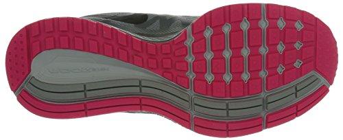 Nike Zoom Pegasus 31 junior flash zapatillas de running White