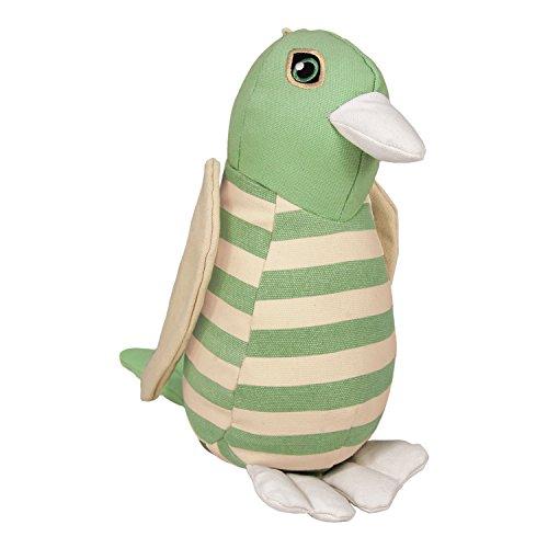 X-large Bird Toy - 4