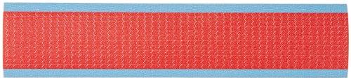 brady-dia-250-rd-025-width-x-0125-height-b-500-repositionable-vinyl-cloth-matte-finish-red-die-cut-i