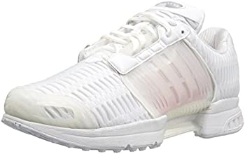 Adidas Climacool 1 Mens Running Shoes