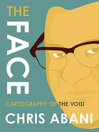 book cover of The Face