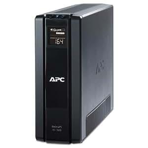Apc bn1250lcd