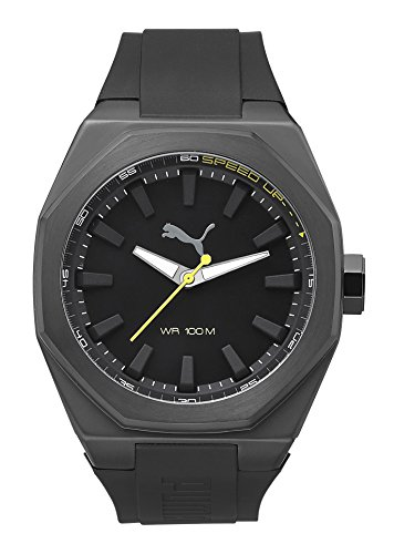 PU104051002 Puma Wristwatch