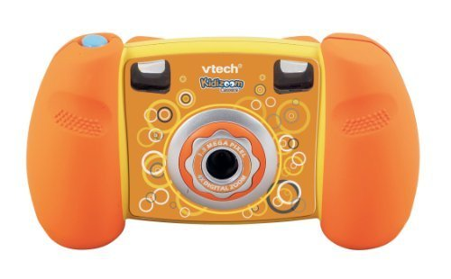 VTech - Kidizoom Digital Camera -