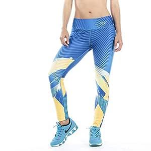 MOHAMARIS Sport Pant For Women