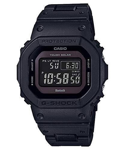 CASIO G-Shock Tough Solar GWB5600BC-1B