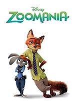 Filmcover Zoomania