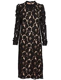 Women's Emma Midi Dress